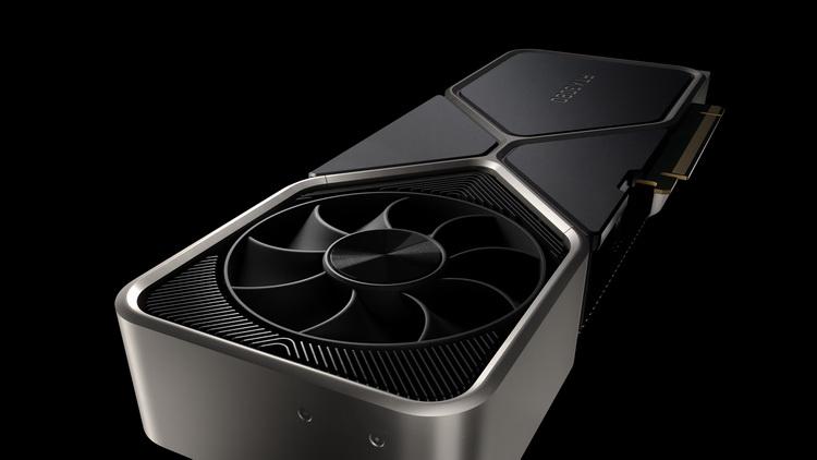 NVIDIA намекнула на совсем скорый анонс GeForce RTX 3080 Ti и GeForce RTX 3070 Ti