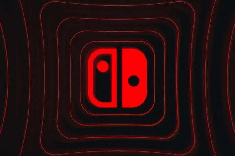 Обновлённую Nintendo Switch с OLED-дисплеем представят уже летом, а продажи стартуют в сентябре