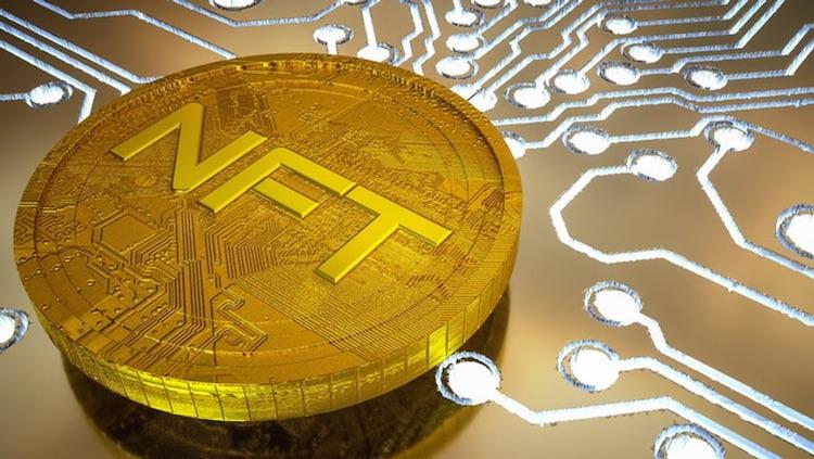 Investory News
