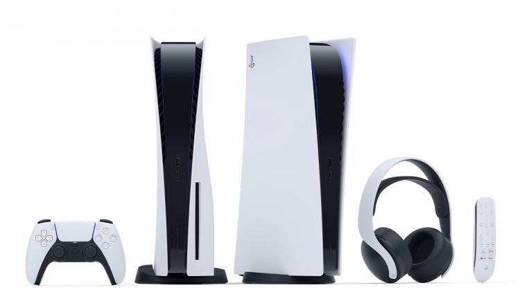 Источник изображения: PlayStation