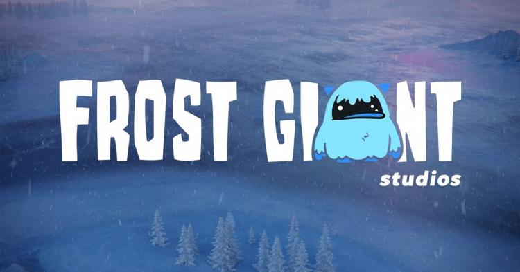 Источник изображения: Frost Giant Studios