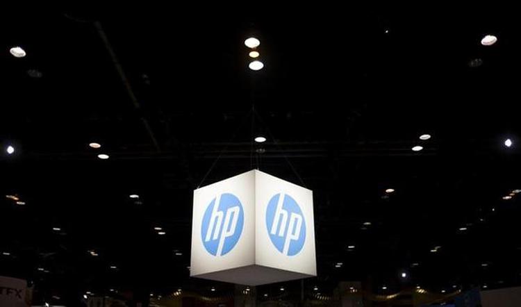 Dell и HP предупредили о надвигающемся дефиците персональных компьютеров