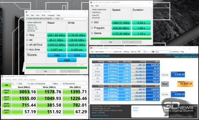 Обзор игрового ноутбука ASUS TUF Gaming F15 (FX506H): новое железо ему к лицу2
