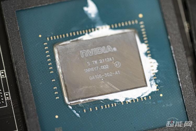 Обновлённая GeForce RTX 3060 действительно плохо добывает Ethereum, как и грядущая GeForce RTX 3080 Ti