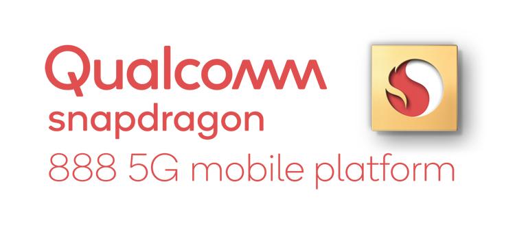 Qualcomm выпустит флагманский чип Snapdragon 888+ — он отметился в тесте Geekbench