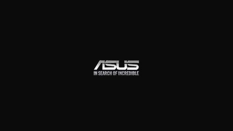 """ASUS намекнула на скорый выпуск материнских плат на обновлённом чипсете AMD X570"""""""
