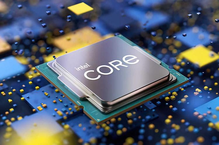 Intel выпустит настольные варианты 10-нм процессоров Tiger Lake