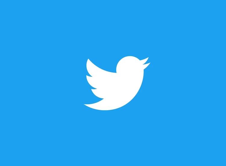 """Twitter работает над внедрением реакций на твиты в стиле Facebook"""""""