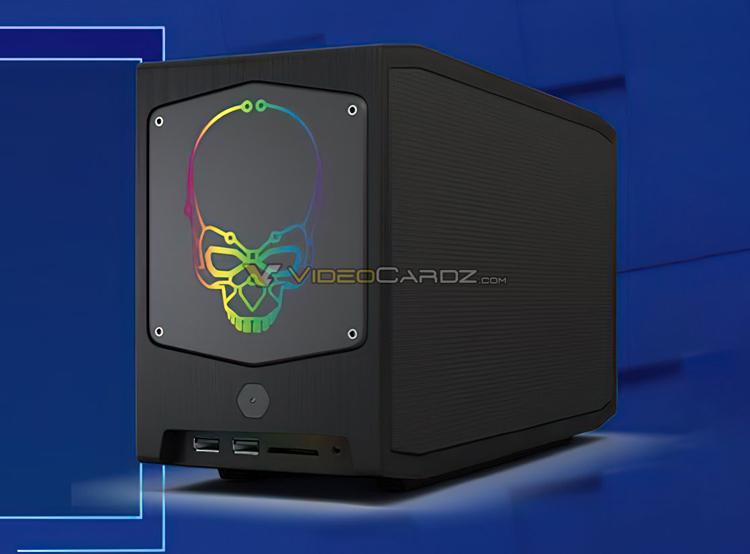 VideoCardz