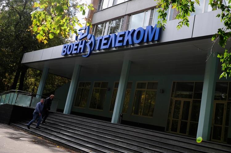 Изображение: Сергей Бобылев / ТАСС