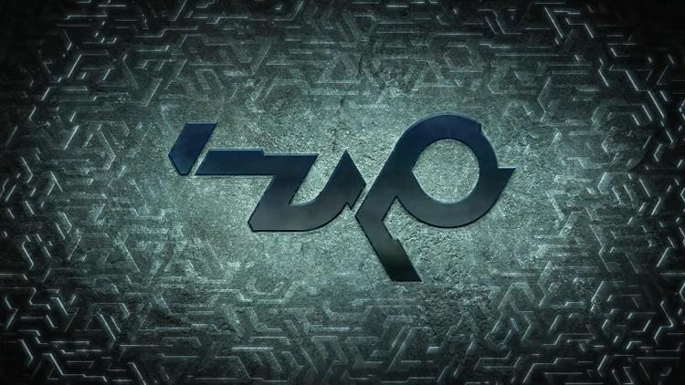 Загадочный символ из тизера новой Sonic