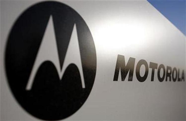 Motorola выпустит внедорожный смартфон с платформой Snapdragon 662 и мощной батареей