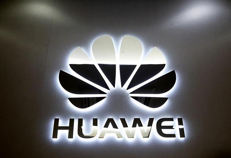 Флагманский планшет Huawei MatePad Pro 2 на фирменном процессоре Kirin получит экран с узкими рамками