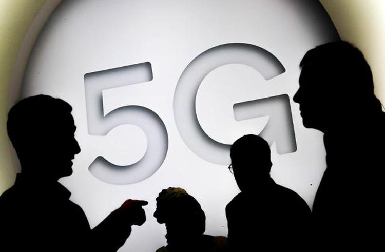 «МегаФон» запустила самую большую в России тестовую зону 5G