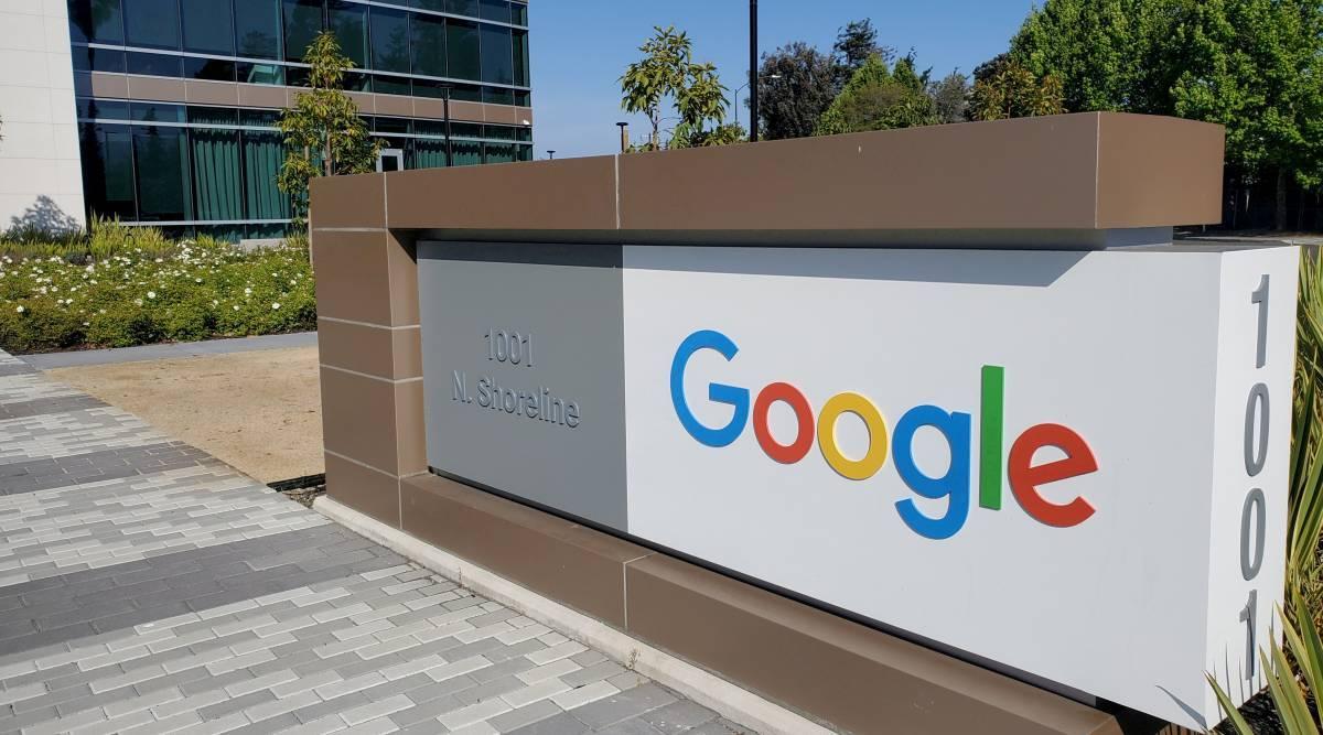 Google пообещала не делать бэкдоров в заменителе Cookie для собственной выгоды