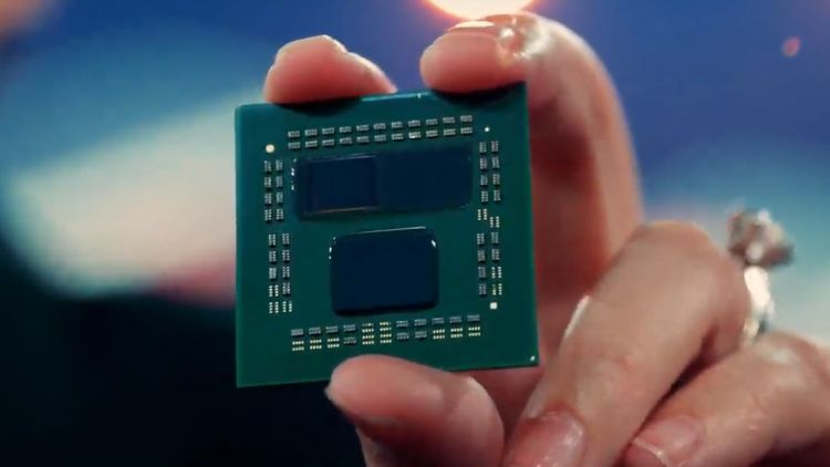 Источник изображения: AMD