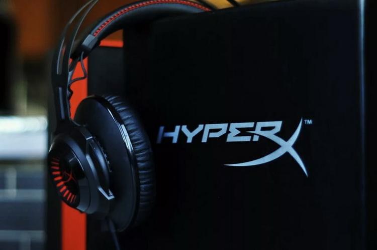 hyperx425kk.jpg