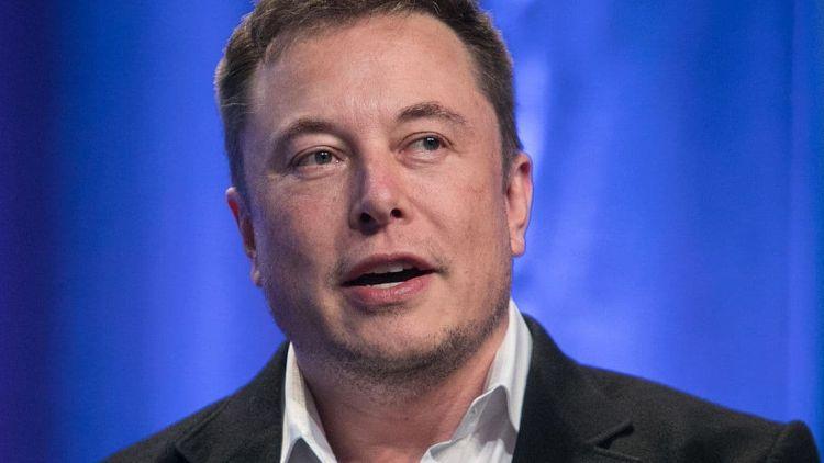 """Американские регуляторы утверждают, что высказывания Илона Маска плохо контролируются компанией Tesla"""""""