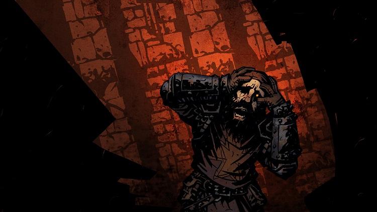Источник изображения: Darkest Dungeon