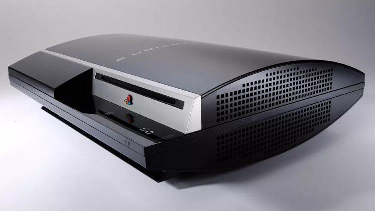 PlayStation 3 получила обновление системного ПО в преддверии 15-летия— оно повысит производительность консоли