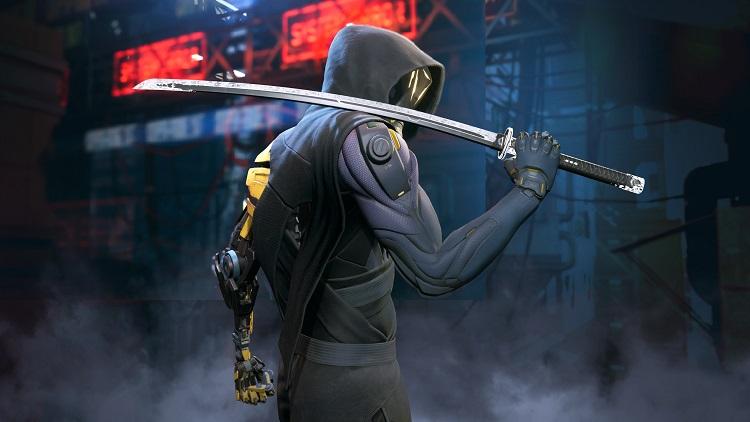 Источник изображения: 505 Games