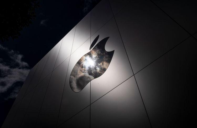 Из Apple ушли несколько топ-менеджеров, работавших над созданием автономных автомобилей