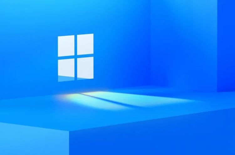 "Microsoft представит следующее поколение Windows на мероприятии24 июня"""