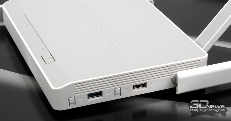 Удобно, когда кнопки для безопасного извлечения устройств находятся рядом с USB-портами