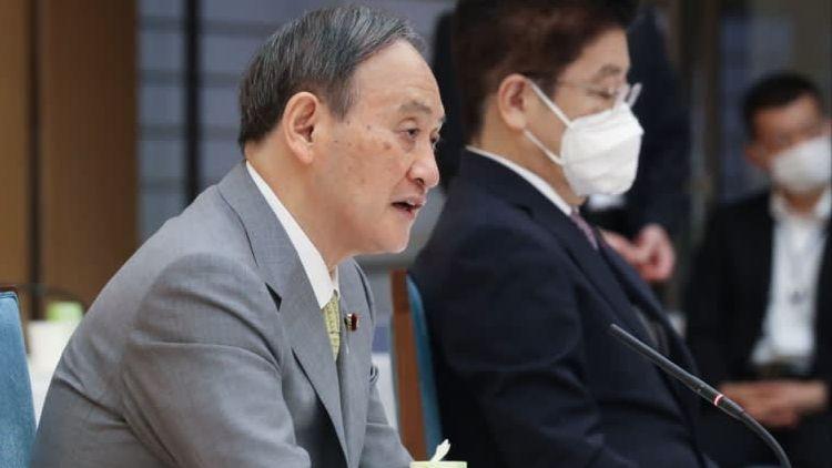 Источник изображения: Nikkei Asian Review