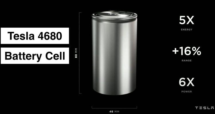 Источник изображения: Electrek, Tesla