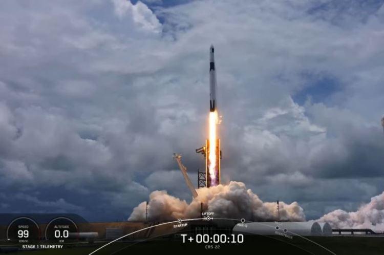 Изображение: Space.com
