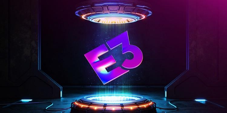 Источник изображения: E3 Expo