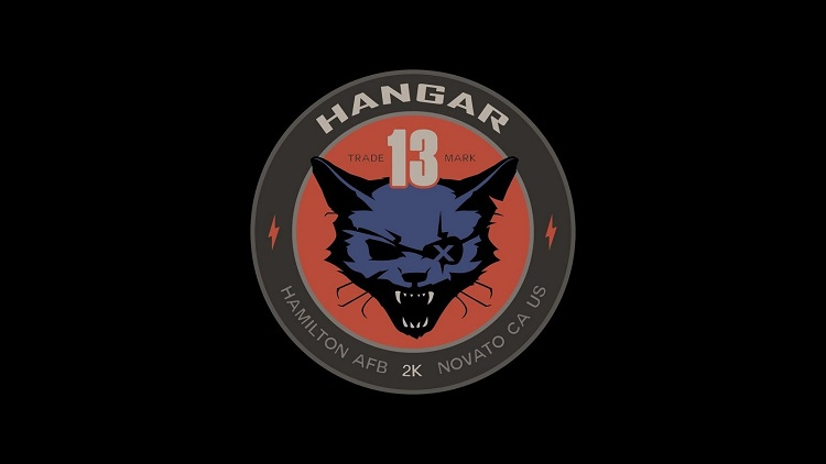 swine_flu_greg предполагает, что Volt создаётся усилиями Hangar 13 (источник изображения: Hangar 13 Games)