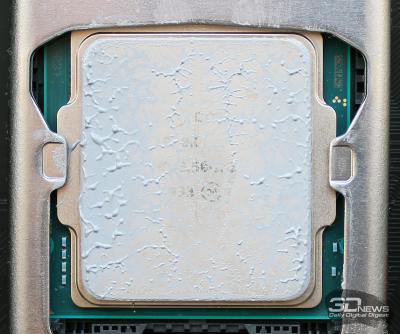 Обзор и тест процессорного кулера Zalman CNPS10X Performa Black: в духе времени48