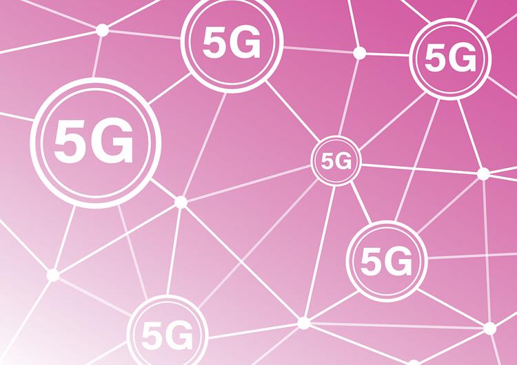 """Российские операторы объединились в борьбе за частоты для создания сетей 5G"""""""