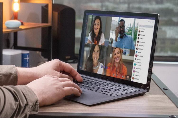 Microsoft Teams получит сквозное шифрование в июле