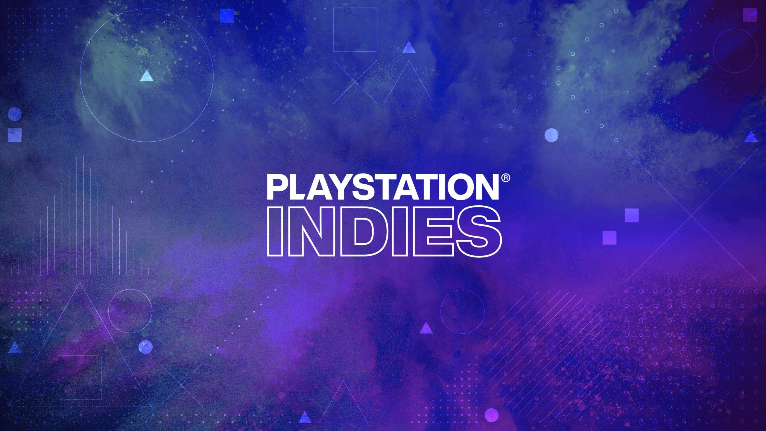 Disco Elysium, Outer Wilds и другие со скидками до 75 %: в PlayStation Store началась распродажа инди-игр
