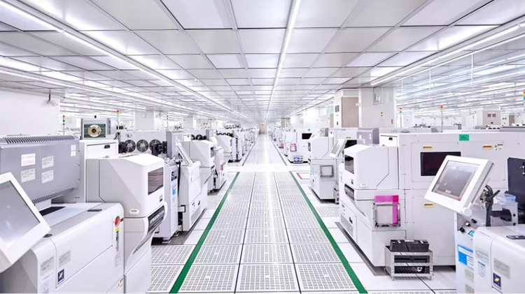Источник изображения: King Yuan Electronics