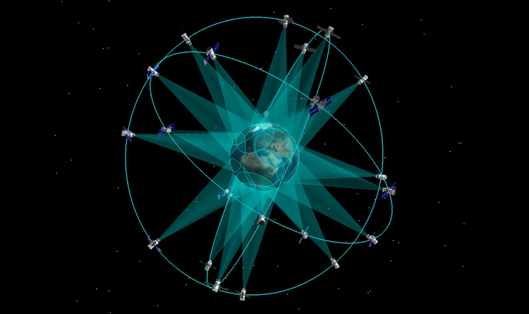 Здесь и ниже изображения «Роскосмоса»