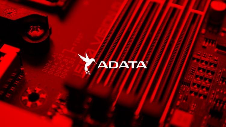 Серверы компании ADATA подверглись атаке вируса-вымогателя Ragnar Locker