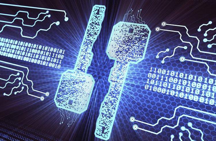 В России запустили 700-км линию защищённой квантовой связи  она стала второй по длине в мире и первой в Европе