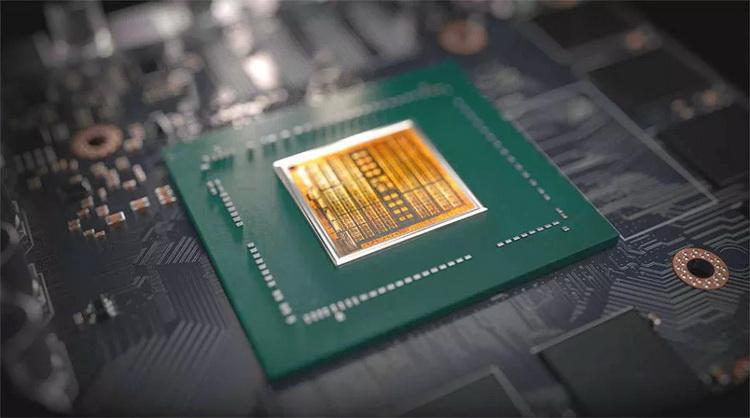 """NVIDIA выпустила заплатку для видеодрайвера Game Ready Driver 466.63, решившую проблемы с BSOD и мерцанием изображения"""""""