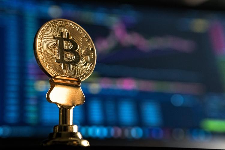 """Эксперты спрогнозировали падение биткоина до $20 тысяч"""""""