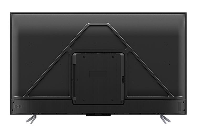Новая серия телевизоров TCL P725 — высокое качество по доступной цене
