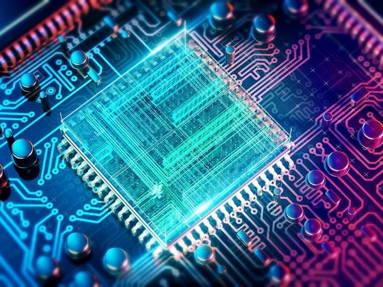 Google научила ИИ проектировать компьютерные чипы — результат оказался лучше, чем у человека