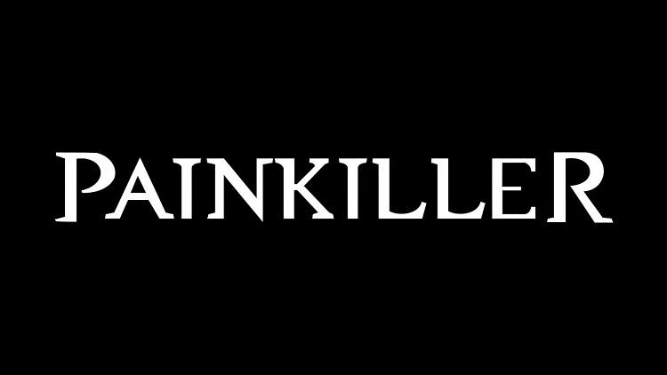 Painkiller возвращается: за новую часть легендарной серии шутеров взялась Saber Interactive1