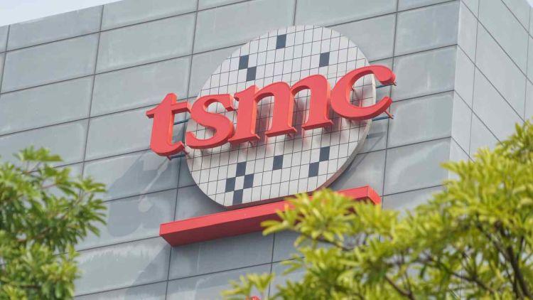 Первое предприятие TSMC в Японии позволит локализовать выпуск 16-нм продукции