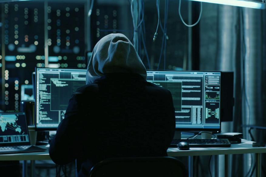 Американские исследователи заявили о причастности китайских хакеров к кибератакам на Россию