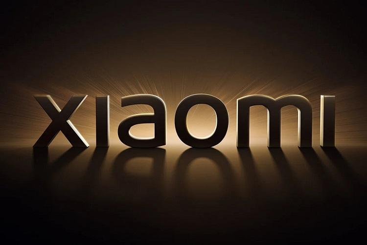 Xiaomi намекнула на релиз смартфона без проводной зарядки в скором будущем