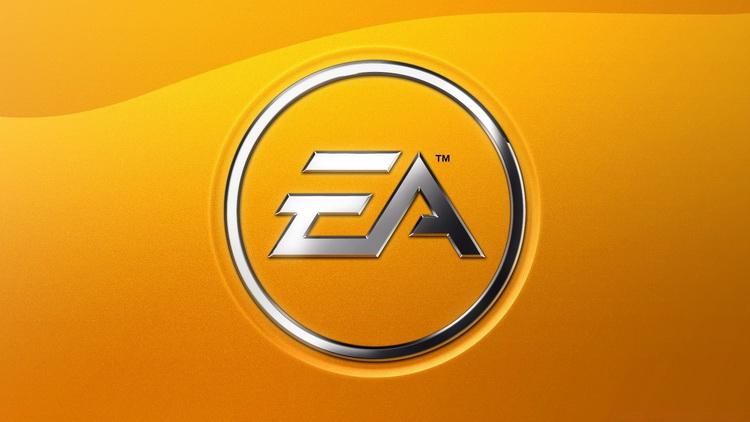 Источник изображения: Eurogamer
